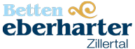 Betten Eberharter Logo